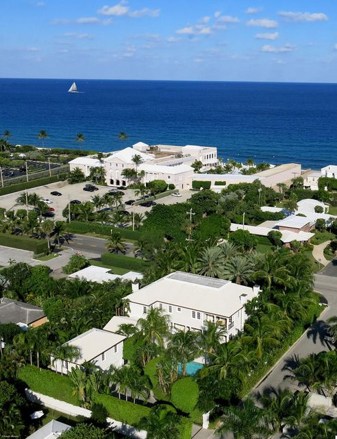 , Palm Beach FL 33480 is listed for sale as MLS Listing RX-10371105 photo #8