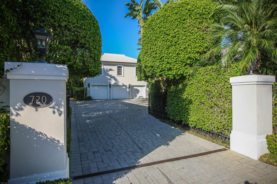 , Palm Beach FL 33480 is listed for sale as MLS Listing RX-10371105 photo #9