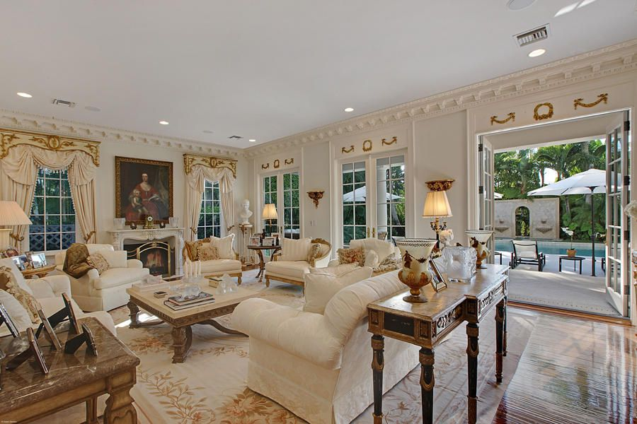 , Palm Beach FL 33480 is listed for sale as MLS Listing RX-10371105 photo #12