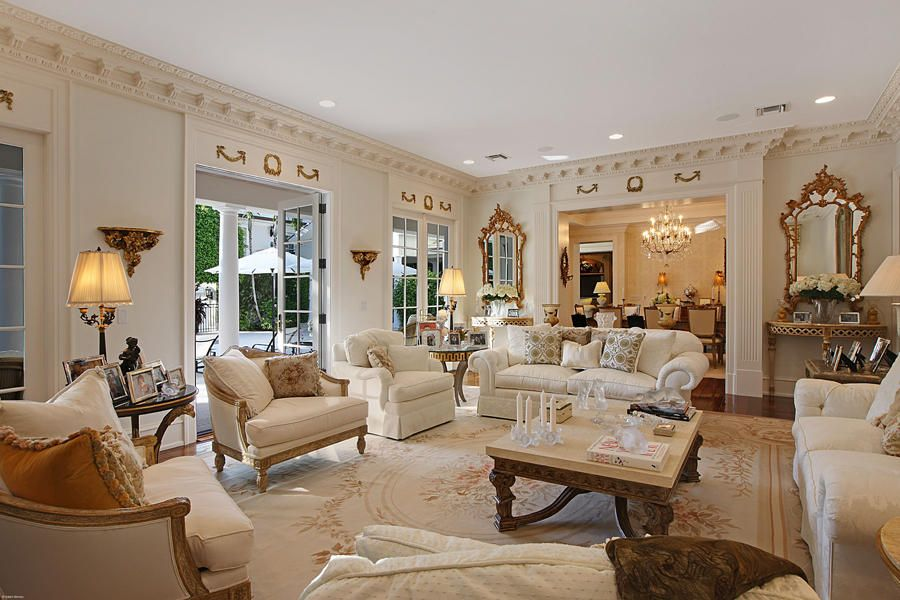 , Palm Beach FL 33480 is listed for sale as MLS Listing RX-10371105 photo #14