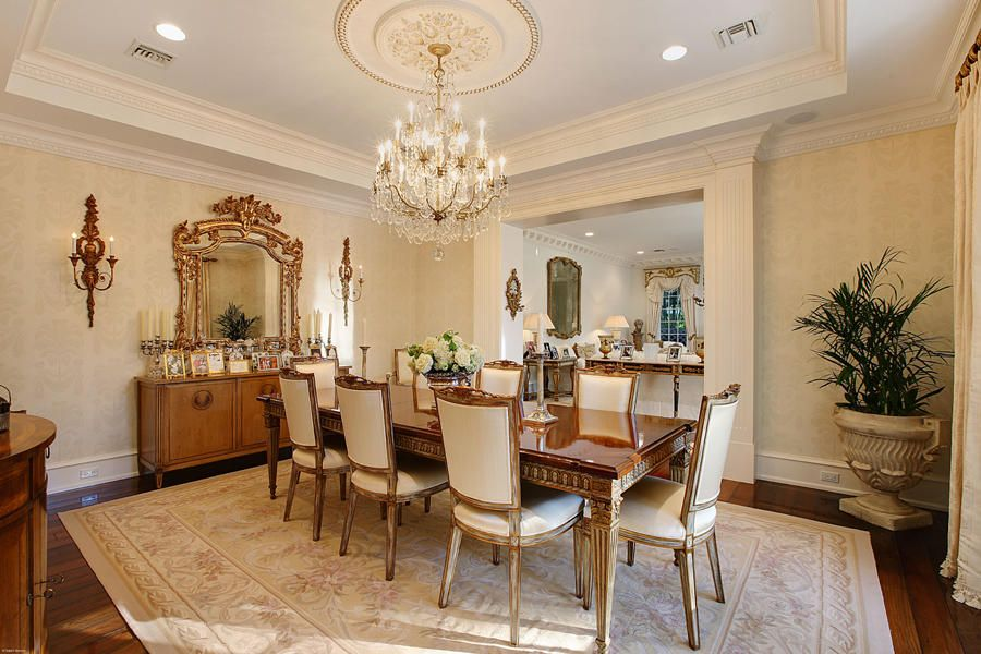 , Palm Beach FL 33480 is listed for sale as MLS Listing RX-10371105 photo #15