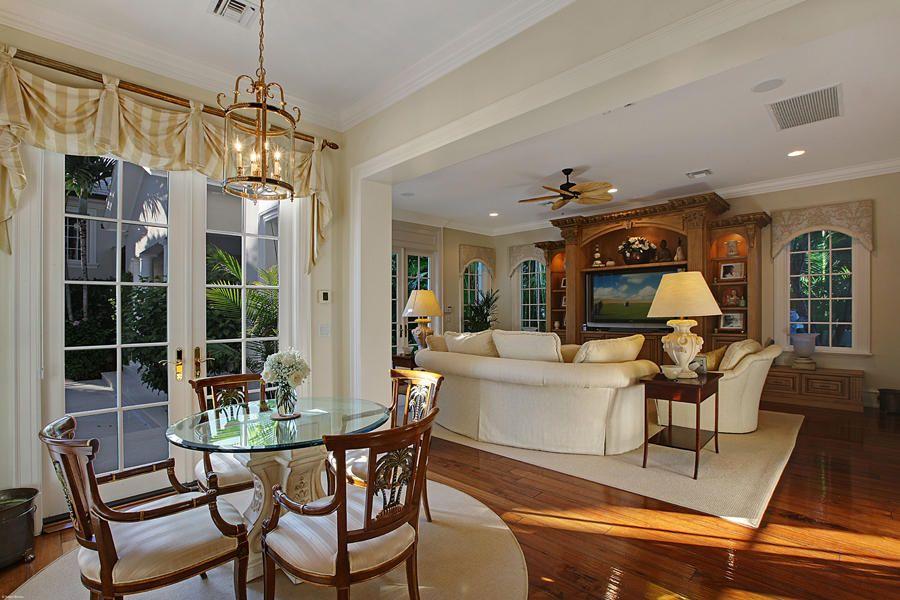 , Palm Beach FL 33480 is listed for sale as MLS Listing RX-10371105 photo #17