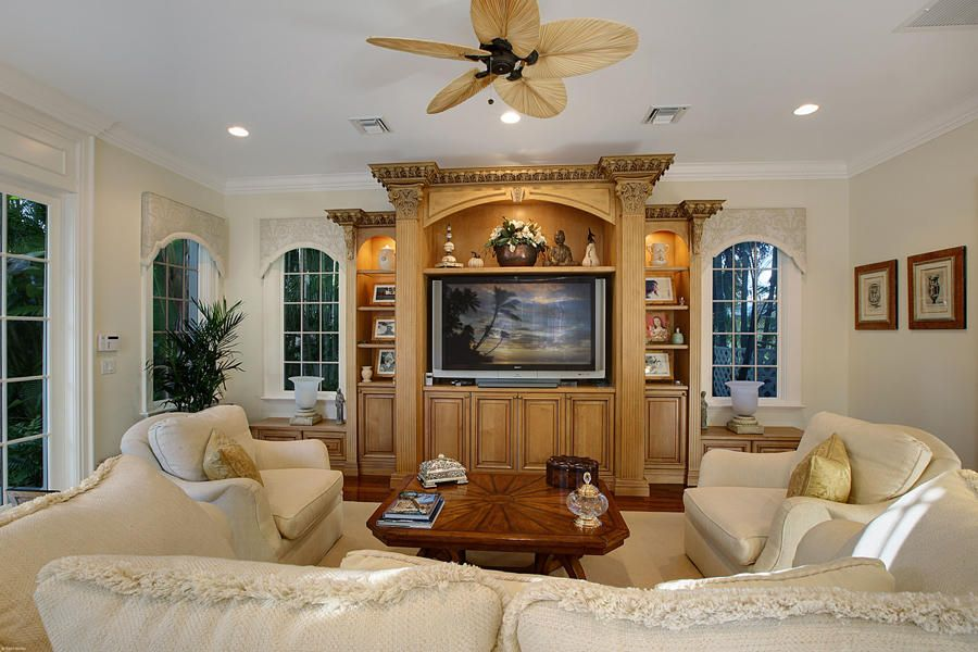 , Palm Beach FL 33480 is listed for sale as MLS Listing RX-10371105 photo #18