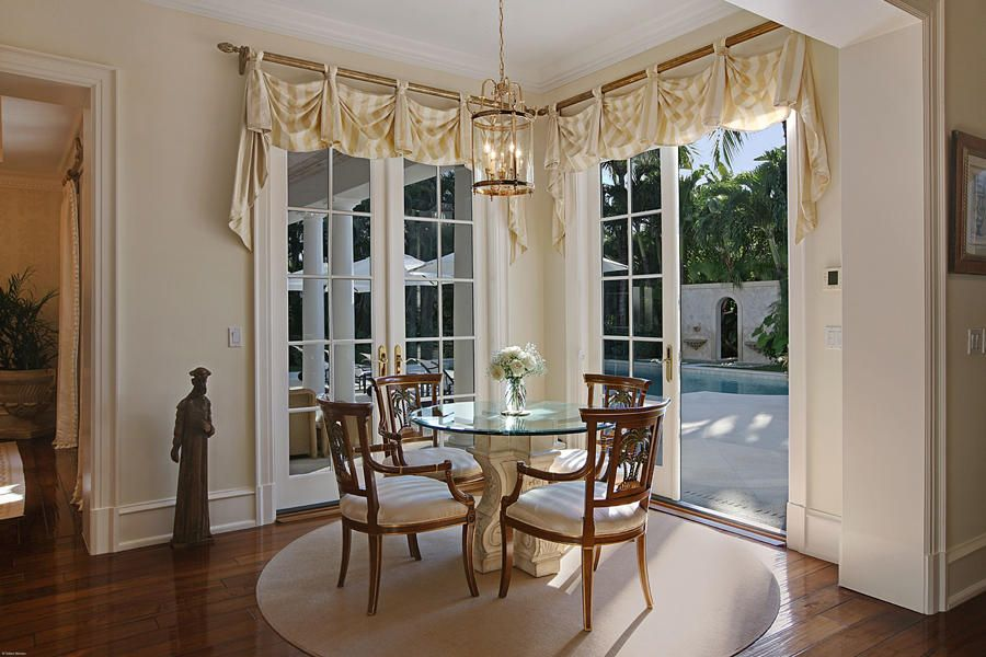 , Palm Beach FL 33480 is listed for sale as MLS Listing RX-10371105 photo #19