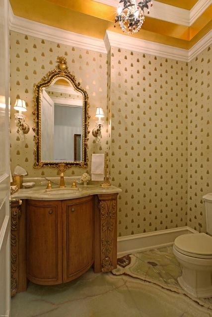 , Palm Beach FL 33480 is listed for sale as MLS Listing RX-10371105 photo #22