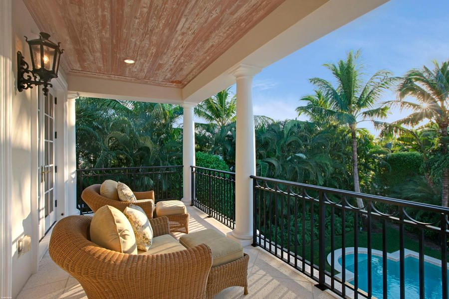 , Palm Beach FL 33480 is listed for sale as MLS Listing RX-10371105 photo #26