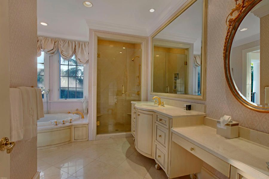 , Palm Beach FL 33480 is listed for sale as MLS Listing RX-10371105 photo #28