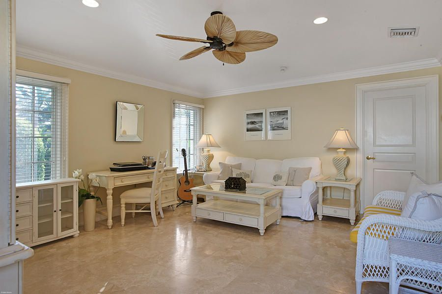 , Palm Beach FL 33480 is listed for sale as MLS Listing RX-10371105 photo #33