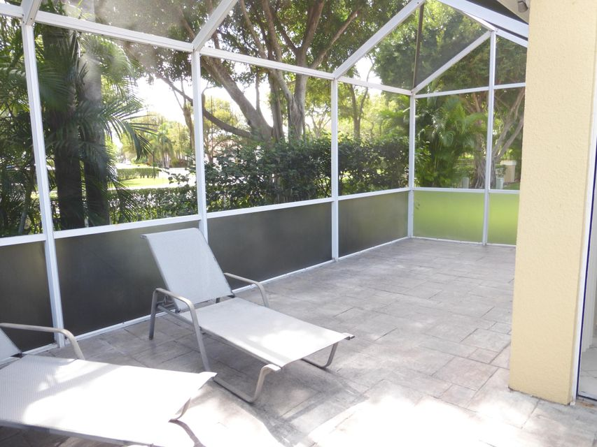 Additional photo for property listing at 17058 Boca Club Boulevard 17058 Boca Club Boulevard Boca Raton, Florida 33487 Estados Unidos