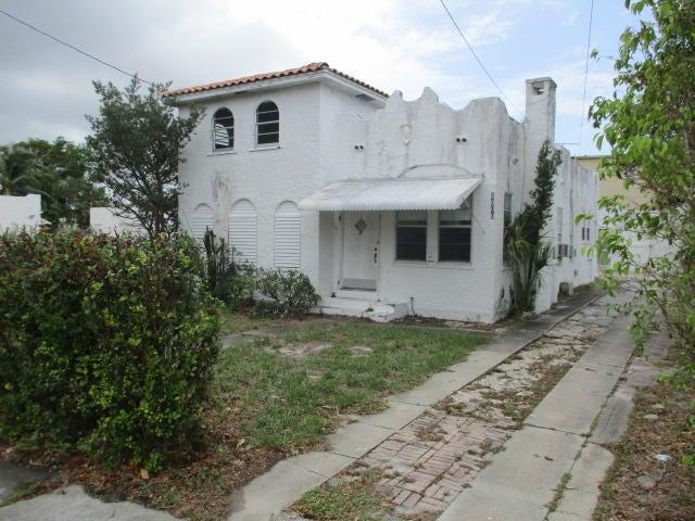 4009 Garden Avenue