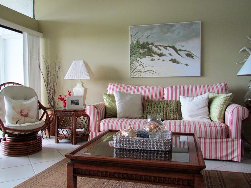 Condominium for Rent at 2400 S Ocean Drive # 7565 2400 S Ocean Drive # 7565 Fort Pierce, Florida 34949 United States