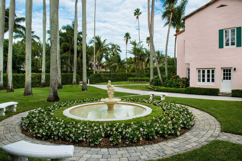 242  Dunbar Road , Palm Beach FL 33480 is listed for sale as MLS Listing RX-10370698 photo #5