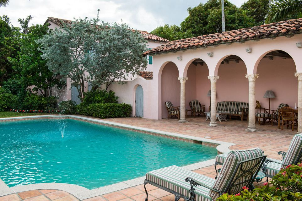 242  Dunbar Road , Palm Beach FL 33480 is listed for sale as MLS Listing RX-10370698 photo #11