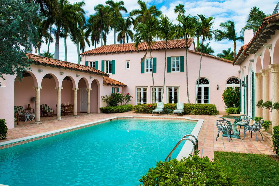 242  Dunbar Road , Palm Beach FL 33480 is listed for sale as MLS Listing RX-10370698 photo #12
