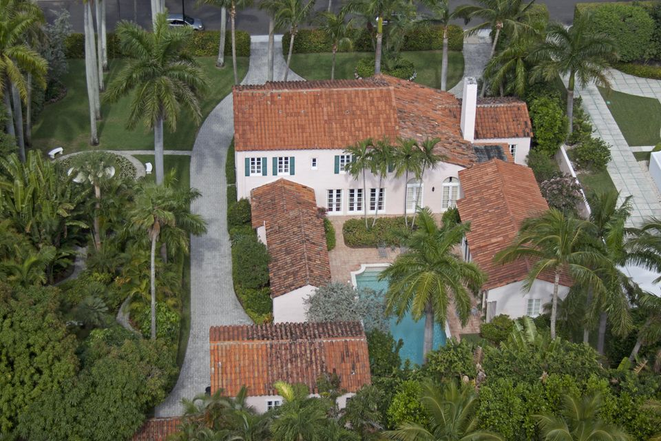 242  Dunbar Road , Palm Beach FL 33480 is listed for sale as MLS Listing RX-10370698 photo #13