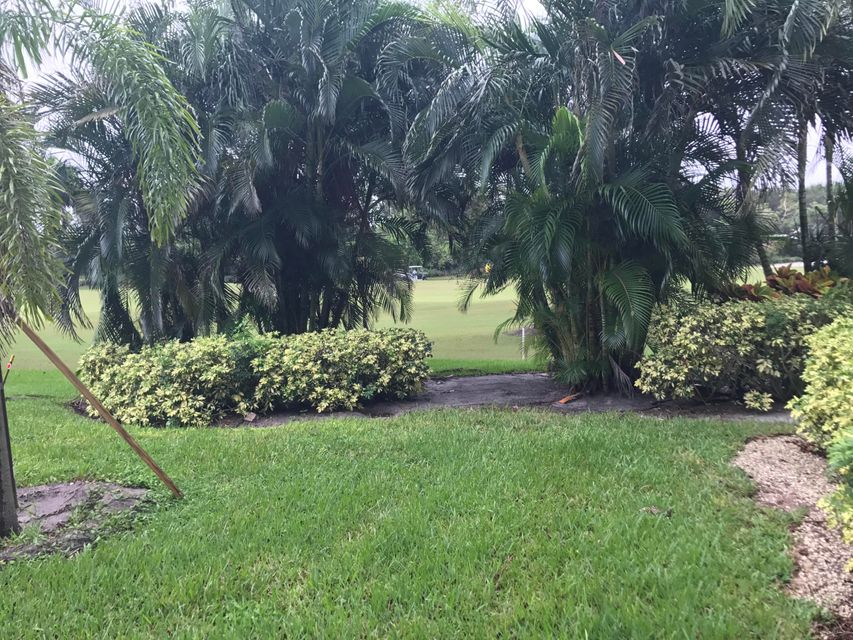 Condominium for Rent at 7388 Victory Lane # 9602 7388 Victory Lane # 9602 Delray Beach, Florida 33446 United States