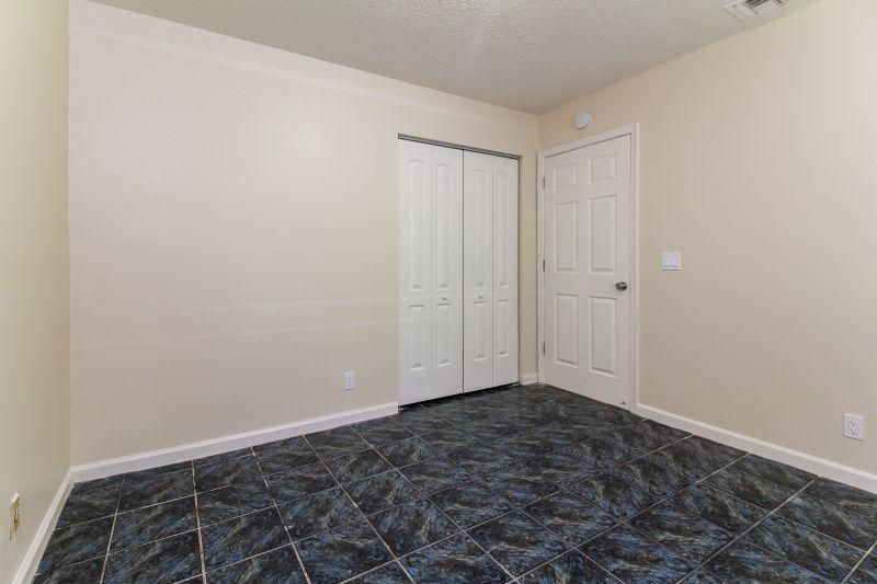 Additional photo for property listing at 15733 82nd Lane N 15733 82nd Lane N Loxahatchee, Florida 33470 United States