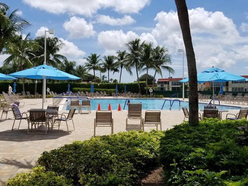 237 Brittany E Delray Beach, FL 33446 - MLS #: RX-10370732