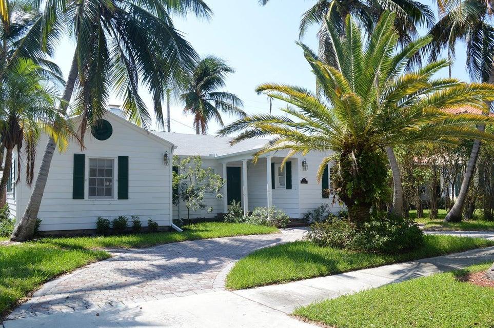 Rentals للـ Rent في 326 Monceaux Road 326 Monceaux Road West Palm Beach, Florida 33405 United States
