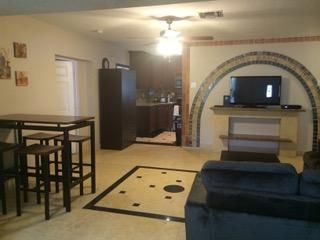 Additional photo for property listing at 305 SW 3rd Street 305 SW 3rd Street Boynton Beach, Florida 33435 États-Unis