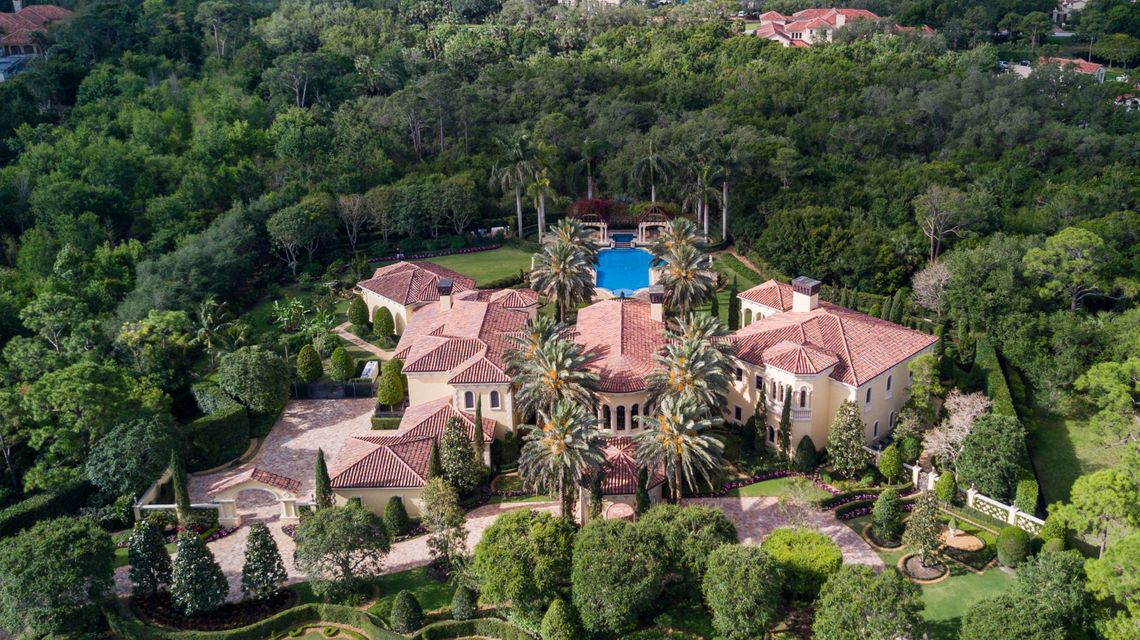 161  Bears Club Drive , Jupiter FL 33477 is listed for sale as MLS Listing RX-10371497 photo #65
