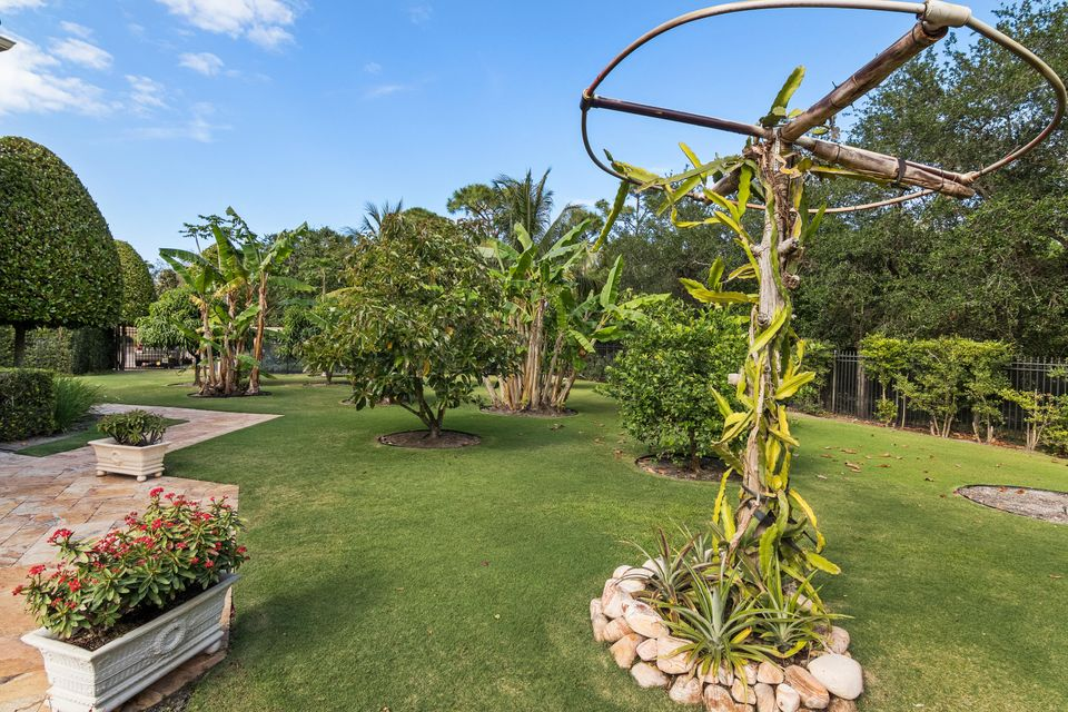 Additional photo for property listing at 161 Bears Club Drive 161 Bears Club Drive Jupiter, Florida 33477 Estados Unidos