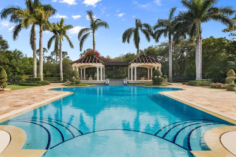 161  Bears Club Drive , Jupiter FL 33477 is listed for sale as MLS Listing RX-10371497 photo #52