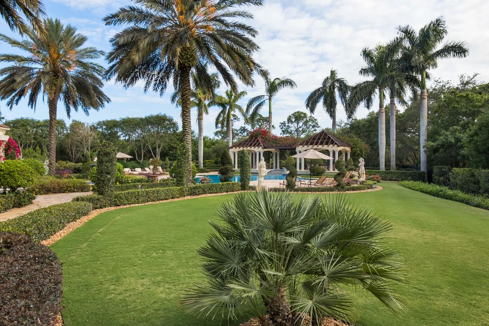 161  Bears Club Drive , Jupiter FL 33477 is listed for sale as MLS Listing RX-10371497 photo #57