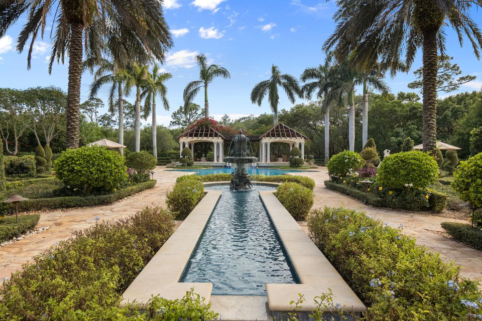 161  Bears Club Drive , Jupiter FL 33477 is listed for sale as MLS Listing RX-10371497 photo #58