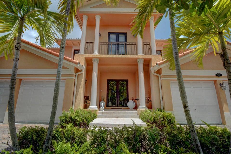 Rentals للـ Sale في 7965 SW 195th 7965 SW 195th Cutler Bay, Florida 33157 United States