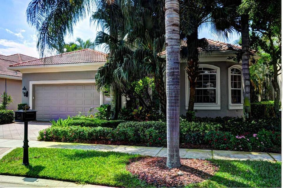 2513 NW 59th Street  is listed as MLS Listing RX-10265622