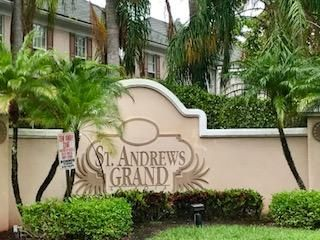 Additional photo for property listing at 21530 St Andrews Grand Circle 21530 St Andrews Grand Circle 博卡拉顿, 佛罗里达州 33486 美国