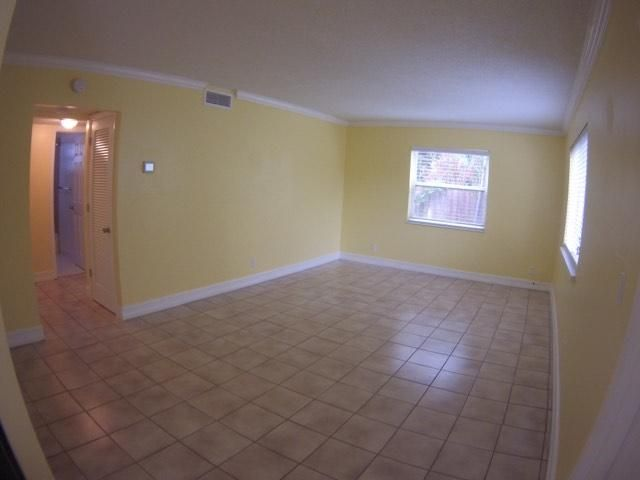 Additional photo for property listing at 242 NE 12th Street 242 NE 12th Street Delray Beach, Florida 33444 United States