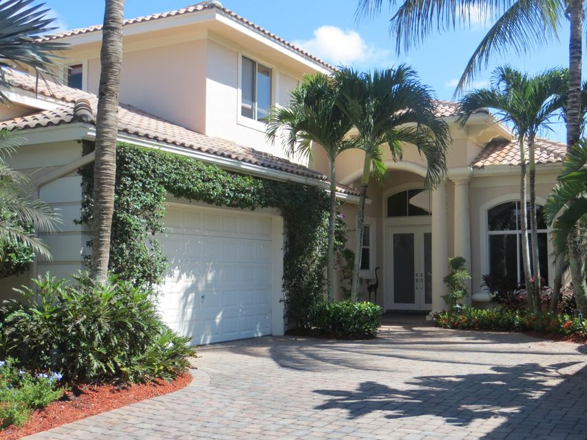 Rentals for Sale at 7884 Montecito Place 7884 Montecito Place Delray Beach, Florida 33446 United States