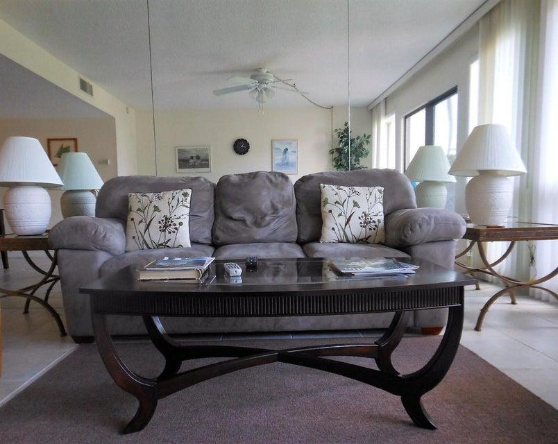 Condominium for Rent at 2400 S Ocean Drive # 1212 2400 S Ocean Drive # 1212 Fort Pierce, Florida 34949 United States