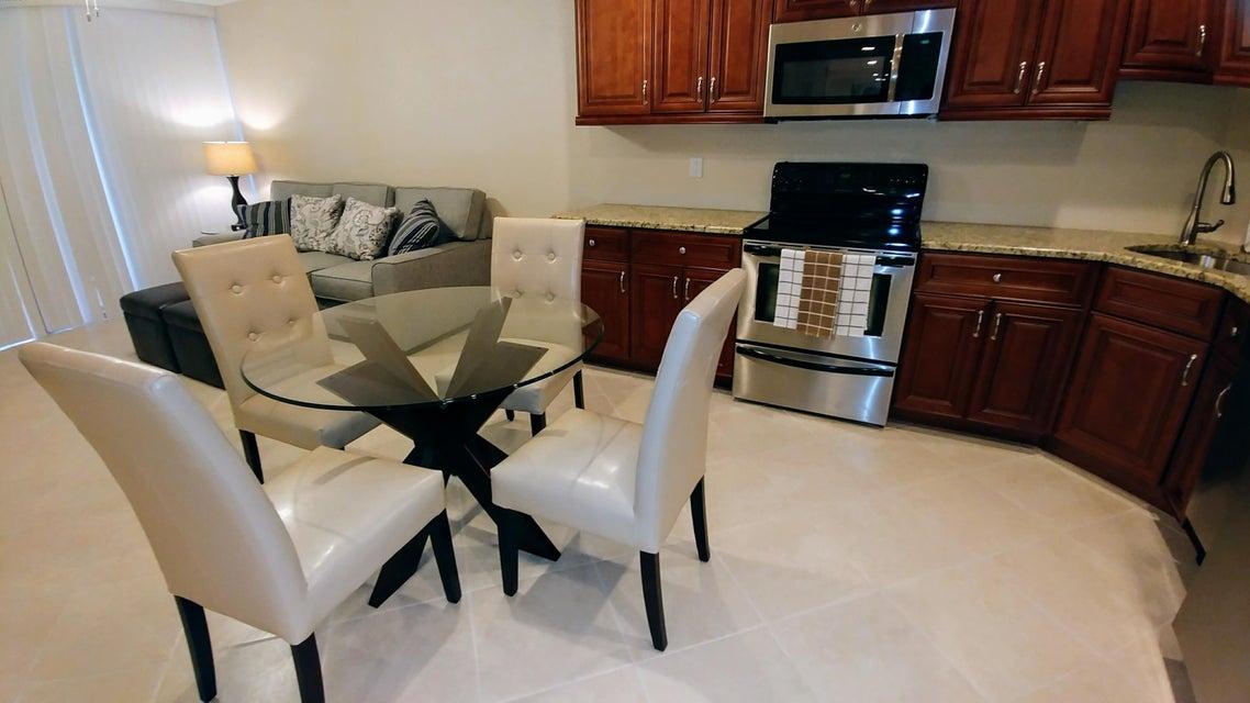 Condominium for Rent at 2400 S Ocean Drive # 5325 2400 S Ocean Drive # 5325 Fort Pierce, Florida 34949 United States