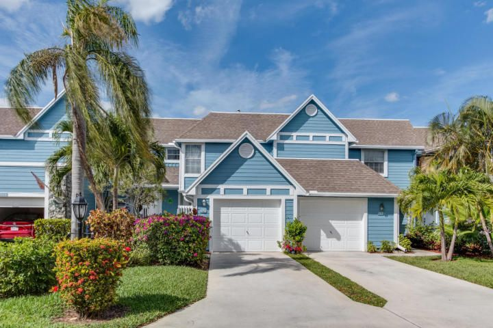 Additional photo for property listing at 904 Ocean Dunes Circle 904 Ocean Dunes Circle Jupiter, Florida 33477 United States