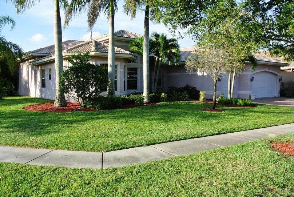 Rentals للـ Rent في 9655 Savona Winds Drive 9655 Savona Winds Drive Delray Beach, Florida 33446 United States