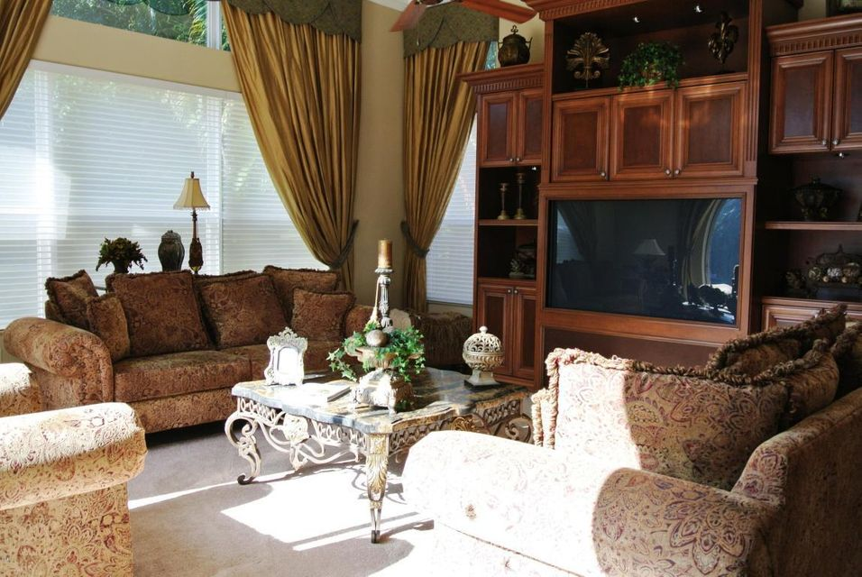 Additional photo for property listing at 9655 Savona Winds Drive 9655 Savona Winds Drive Delray Beach, Florida 33446 United States
