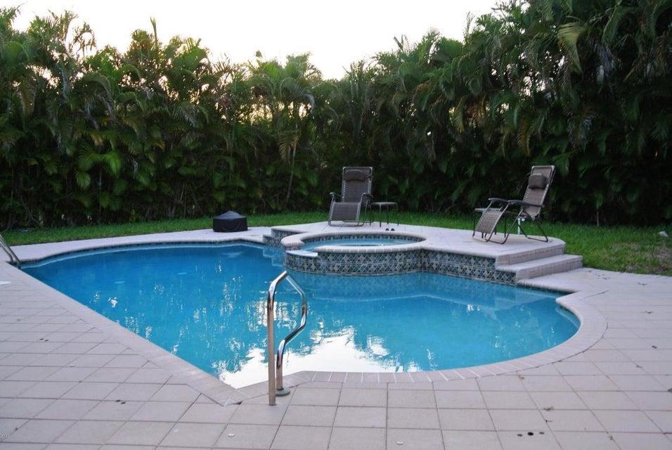 9655 Savona Winds Drive Delray Beach, FL 33446 - photo 21