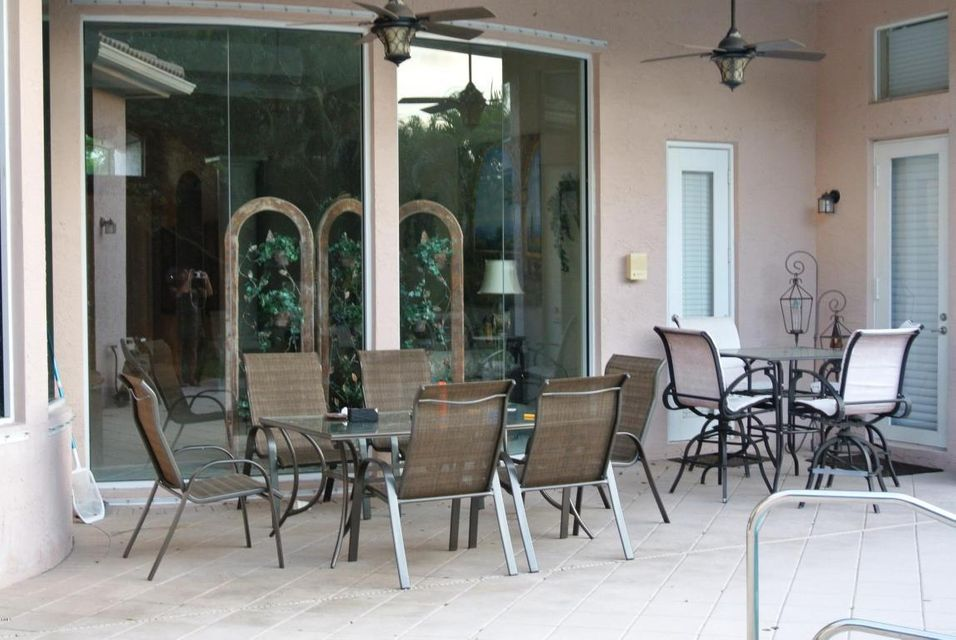 9655 Savona Winds Drive Delray Beach, FL 33446 - photo 22