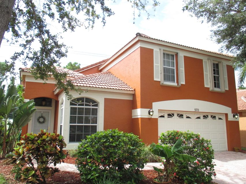 5173 Elpine Way , Palm Beach Gardens FL 33418 is listed for sale as MLS Listing RX-10371093 29 photos