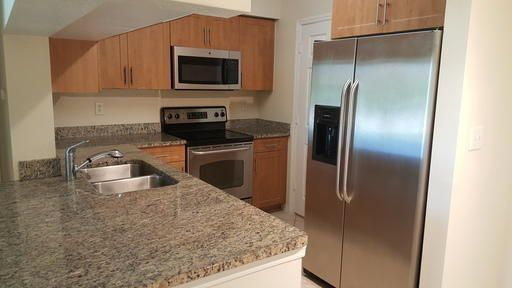 Co-op / Condo for Rent at 6530 Emerald Dunes Drive 6530 Emerald Dunes Drive West Palm Beach, Florida 33411 United States