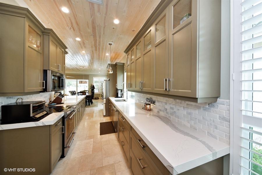 Additional photo for property listing at 138 Hampton Circle 138 Hampton Circle Jupiter, Florida 33458 États-Unis