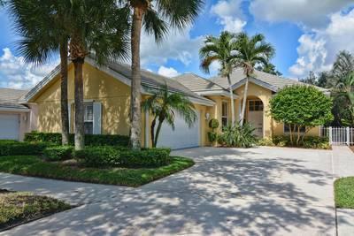 Location pour l à louer à 2871 SW Brighton Way 2871 SW Brighton Way Palm City, Florida 34990 États-Unis