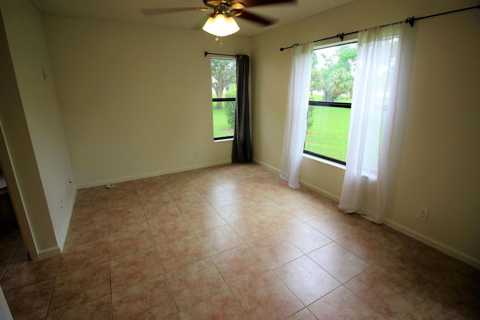 Additional photo for property listing at 3355 Jaywood Terrace 3355 Jaywood Terrace 博卡拉顿, 佛罗里达州 33431 美国