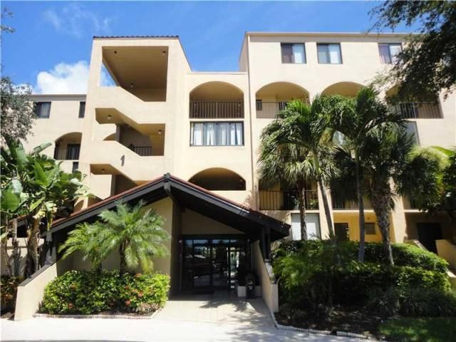 755 Dotterel Road 1310  Delray Beach FL 33444