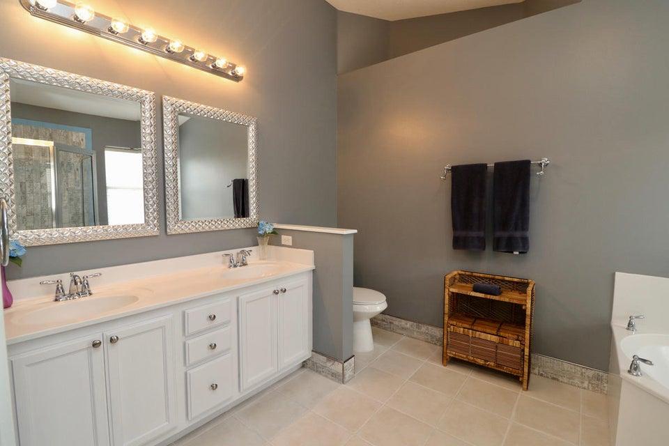 Additional photo for property listing at 6180 Leslie Street 6180 Leslie Street Jupiter, Florida 33458 États-Unis