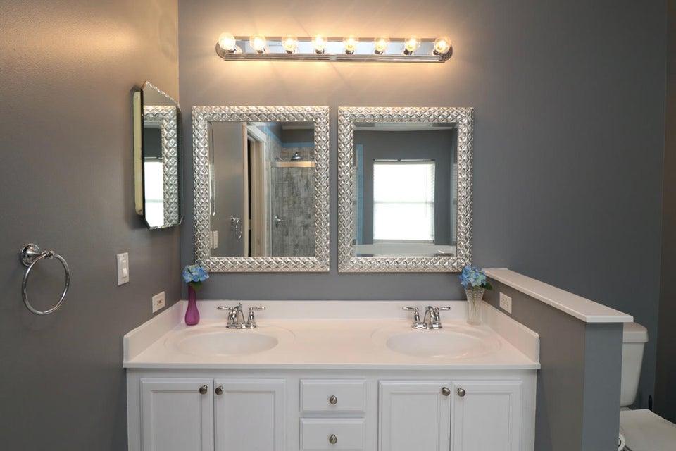 Additional photo for property listing at 6180 Leslie Street 6180 Leslie Street Jupiter, Florida 33458 Vereinigte Staaten