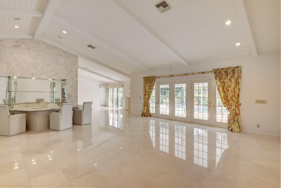 Additional photo for property listing at 4199 Bocaire Boulevard 4199 Bocaire Boulevard Boca Raton, Florida 33487 Estados Unidos